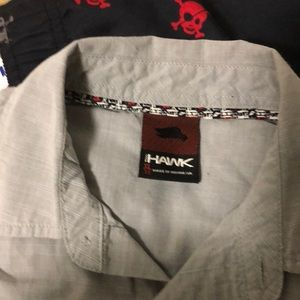 Tony Hawk Shirts & Tops - Boys Short Sleeves 25% Off Two Or More Any Kids.